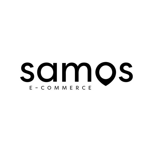 Meet the team! Who's behind Samos? Let's make some introductions......