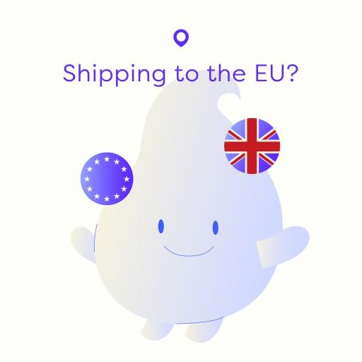 EU Parcel Delivery Help