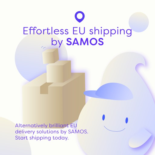 The dos and don'ts of EU parcel shipping. A shipping manager's ultimate guide to best practise in EU e-commerce parcel delivery in a post Brexit world.